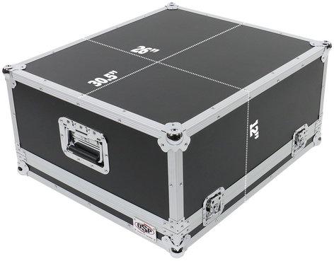 Elite Core Audio OSP ATA-TF3 Flightcase for Yamaha TF3 Digital Mixing Console OSP-ATA-TF3
