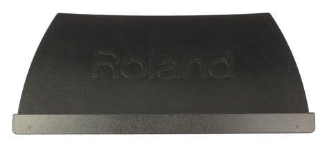 Roland K2198104 Music Rest for EM-15 K2198104