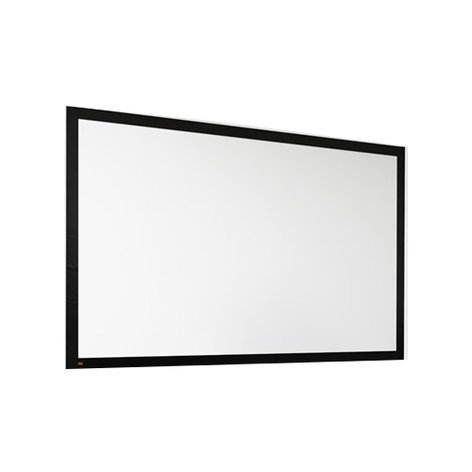 "Draper Shade and Screen FocalPoint® Projection Screen 68"" x120"" Rear Surface Only 386126"