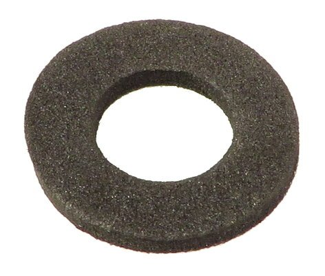 Fostex 8216570000  Pot Gasket for 6301B3 8216570000