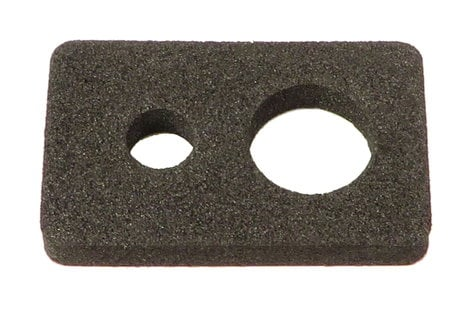 Fostex 8216594000  LED Gasket for 6301 8216594000