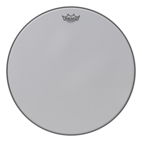 "Remo SilentStroke Drumhead, 18"" SN-1018-00-U"