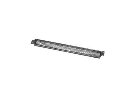 Odyssey ARSCLP01  1RU Perforated Security Cover ARSCLP01