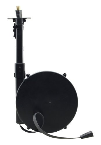 Kramer K-ABLE/XL-VGA/A VGA and Audio Cable Retractor K-ABLE/XL-VGA/A
