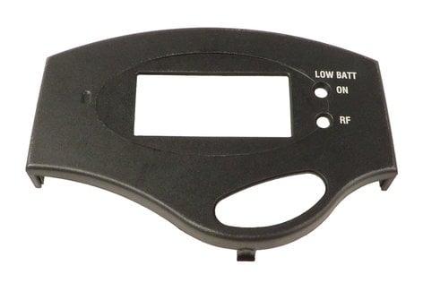 Sennheiser 090969 Control Panel Bezel for EK100G2 090969