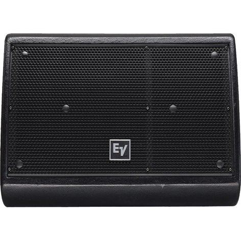 Electro-Voice XW12A  12-Inch Two-Way Floor Monitor XW12A