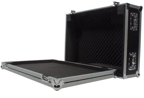 Elite Core Audio OSP X32-COMPACT-ATA Mixer Case for Behringer X32 COMPACT OSP-X32-COMPACT-ATA