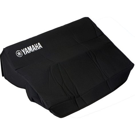 Yamaha TF3 Cover Dust Cover for TF3 Mixing Console TF3-COVER
