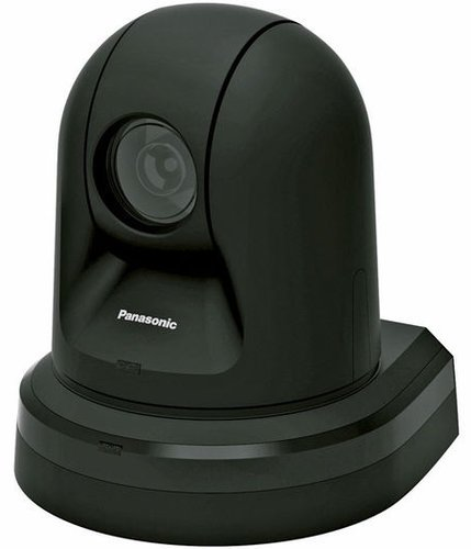 Panasonic D2CD12V40-2 Dotworkz Outdoor Enclosure with AW-HE40S Camera, Active Cooling, HD-SDI Output D2CD12V40-2