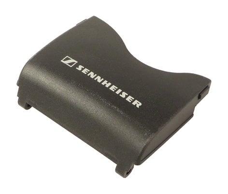Sennheiser 511455  Generic battery door for SK100G2 511455
