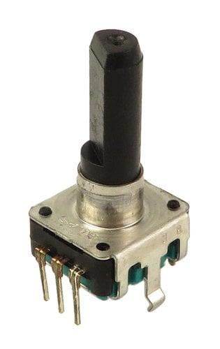 Denon 2120512007  Mode Pot for DN-X1500S 2120512007