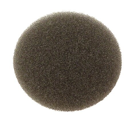Shure 36A123  Mic Element Foam Pad for SM58 36A123