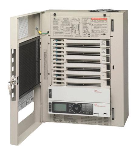 ETC/Elec Theatre Controls E-ACP-TK  Echo Network Termination Kit  E-ACP-TK