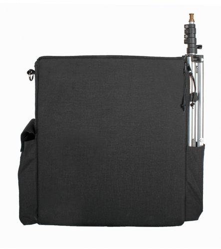Porta-Brace LPB-ASTRA  Light Pack Case for LitePanels Astra LPB-ASTRA