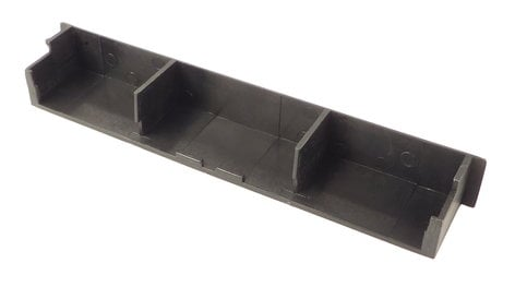 VocoPro COVER-LOADINGFLAP  Loading Tray Flap Cover for Gigstar COVER-LOADINGFLAP