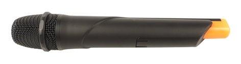 VocoPro UHF-HH-5900-ORANGE Orange Transmitter for UHF-5900 UHF-HH-5900-ORANGE