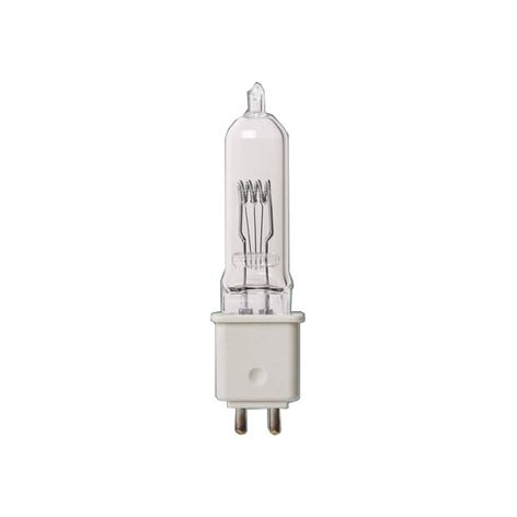 Ushio EGT-US Lamp 120V 1000W T7 G22 Base EGT-US