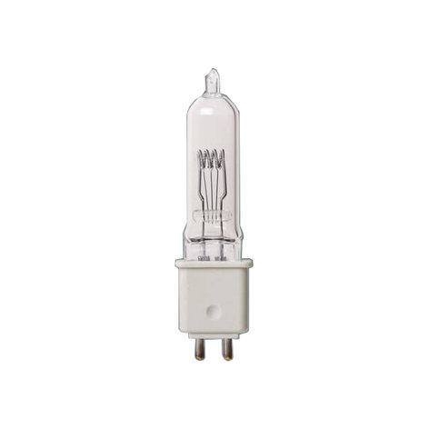 Ushio EHC/EHB-US Lamp 120V 575W Replacement Bulb EHC/EHB-US