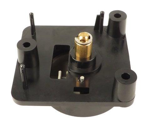 Stanton SHP0331  Start / Stop Assembly for STR8.150 SHP0331