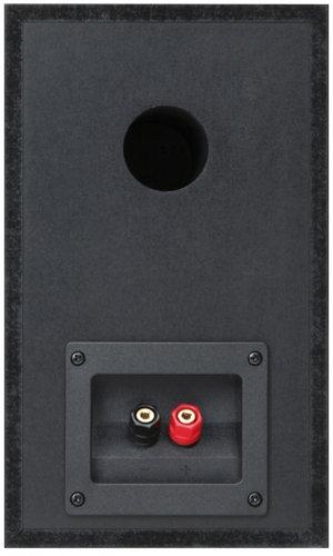 Teac LS-H70A 2-Way Speaker System LS-H70A