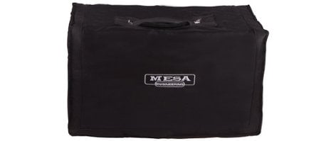 Mesa Boogie Ltd 091212 Slip Cover for Rectifier 2x12 Cabinet 091212