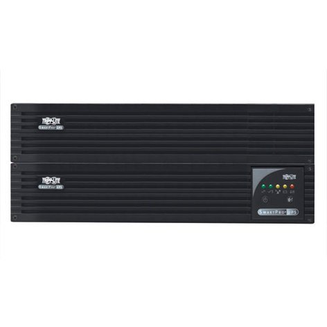 Tripp Lite SMART2200CRMXL  SmartPro Compact Line-Interactive 4RU Rackmount UPS System SMART2200CRMXL