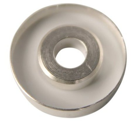 Lex Products Corp LSC19-GR Grounding Ring for LSC19 Connectors LSC19-GR