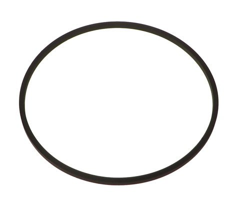 Tascam 5800106800 Control Belt for 122MKII 5800106800