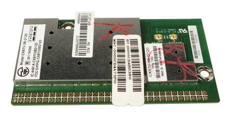 Denon 943189100760D  Module Assembly for AVR-S700W 943189100760D