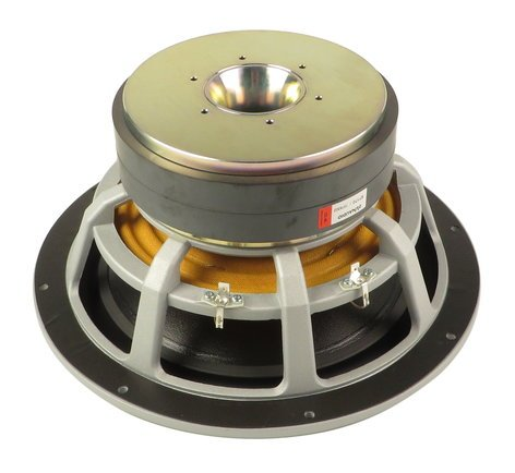 """Dynaudio Professional DYN-87170  12"""" Woofer for BM14S DYN-87170"""