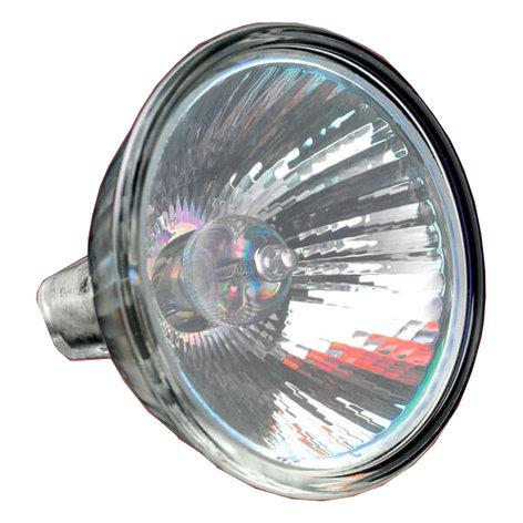 Ushio 4MLAMP  50W Eurostar™ Lamp 4MLAMP