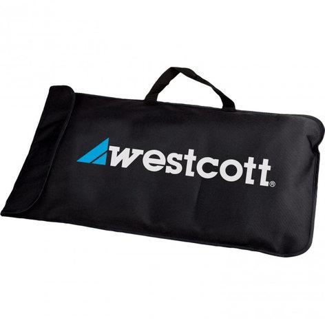 Westcott 6222 Spiderlite TD6 2-Light Promo Kit 6222