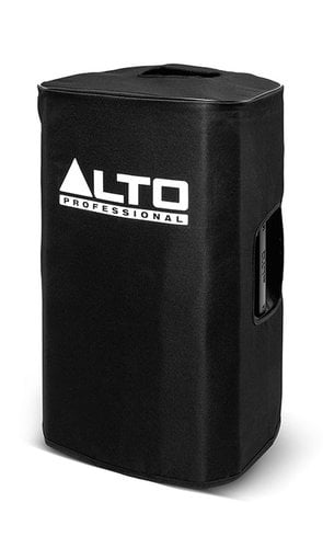 Alto Professional CVRTS212  Cover for TS212 / TS212W  CVRTS212