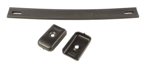 Peavey 33333334  Strap with Retainers for LTD 400 33333334