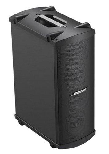 Bose MB4-BLACK Modular Bass Loudspeaker MB4-BLACK