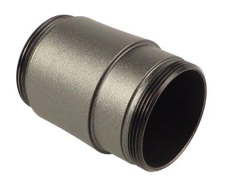 Audio-Technica 234900850 High Grip for AEW-T5400 234900850