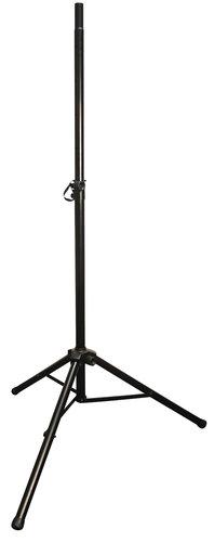 Vu Ssa100 10b 52 25 Quot To 83 375 Quot Aluminum Speaker Stand