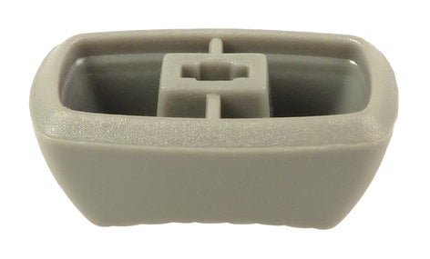 Behringer W52-00100-00251 Main Mix Stereo Fader Knob for XENYX 2442FX W52-00100-00251