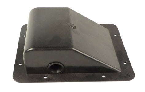 Line 6 30-57-0003  Handle for Spider 412 30-57-0003