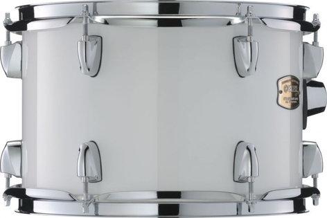"Yamaha SBF-1615 Stage Custom Birch Floor Tom, 16"" x 15"" SBF-1615"