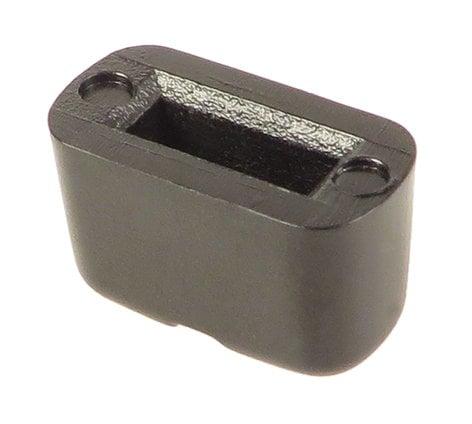 Behringer W52-00200-08623 EQ Fader Knob for K1800FX, PMH880S, GEQ3102 W52-00200-08623
