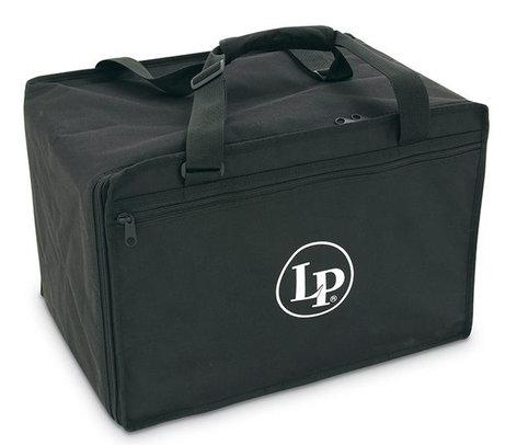 Latin Percussion LP523  LP Cajon Bag LP523