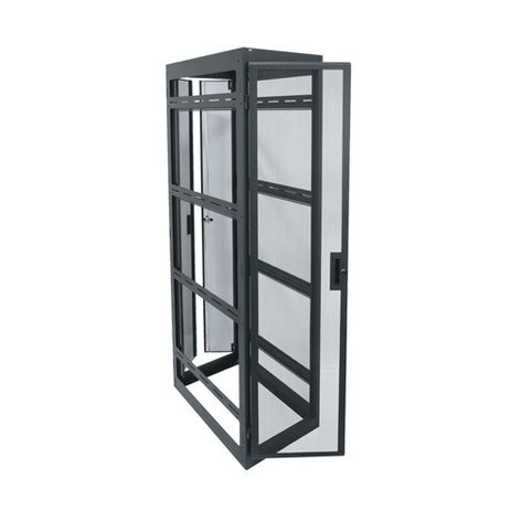 "Middle Atlantic Products WMRK-4548  45RU, 48"" Deep WMRK Series Multi-Vendor Server Enclosure WMRK-4548"
