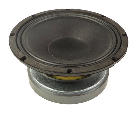"QSC XD-000011-00  8"" Woofer for AD-S8T XD-000011-00"