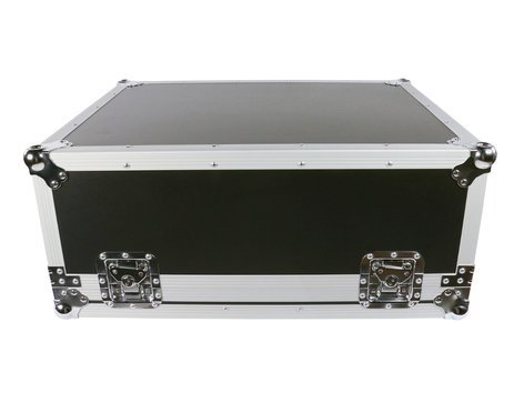 Elite Core Audio OSP M32R-ATA Flight Case For Midas M32R OSP-M32R-ATA