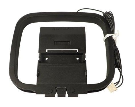 Sony 175439911 Loop Antenna for MHCEC50, HCD-EC70, and RDH-GTK1i 175439911