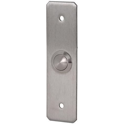 Quam CIB8 Door Mullion Call-In Vandal Resistant Switch CIB8