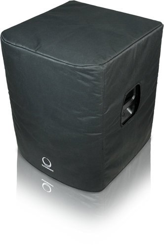 "Turbosound TS-PC18B-1 Speaker Cover For TURBOSOUND iQ18B And Other 18"" Subwoofers TS-PC18B-1"