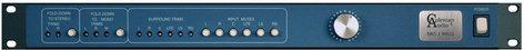 Coleman Audio SR5.1 MKIII  Controller Surround Monitoring SR5.1 MKIII