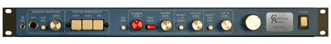 Coleman Audio QS8 Control Room Master QS-8
